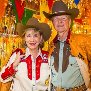 Denise and Philip Bahr.jpg