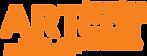 ACE-Logo-color.png