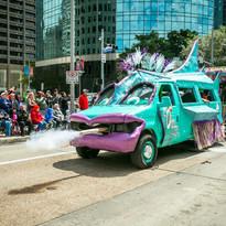 2018 Art Car2 - Photo by Emily Jaschke.j