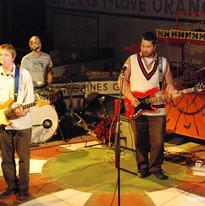 performance at Orange Show 2.jpg
