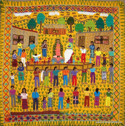 Mayan_Embroidered_Tapestries_2017_02A_la
