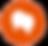 Screen Shot 2020-02-13 at 2.03.02 PM.png