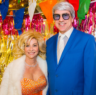 Elly and Philip Berman.jpg