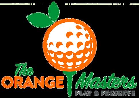 orangemasters logo.png