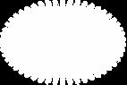 DeepEddy-Logo.png