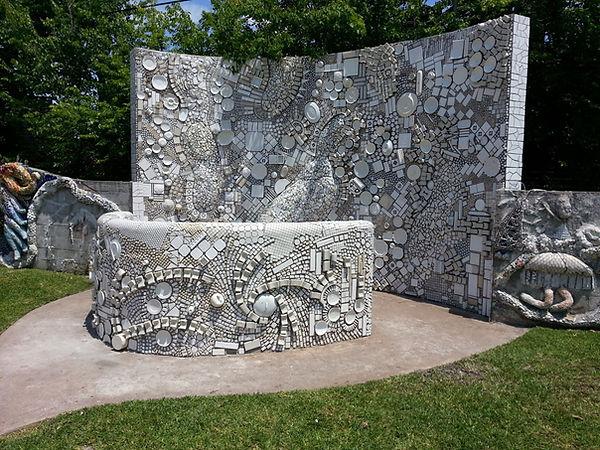 smither-park-meditation-wall.jpeg