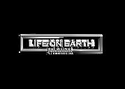 center logo site.png
