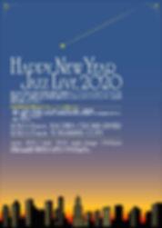 2020013.jpg