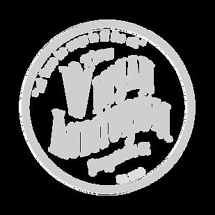The Winyah Auditorium Logo-No Background-Original Grey.png
