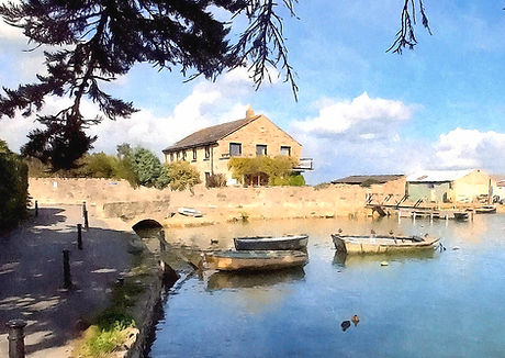 bembridge-harbour-trevor-harvey.jpg