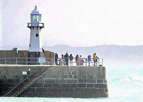 lighthouse-at-st-ives-trevor-harvey.jpg