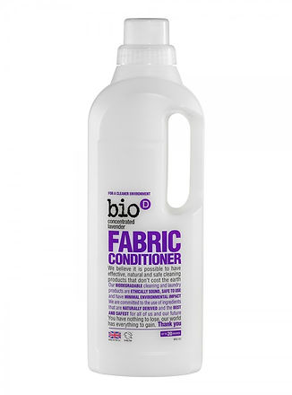fabric-conditioner-with-lav_1.jpg