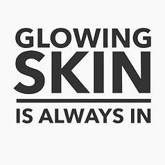 #plasticsurgery #beauty #plasticsurgeon