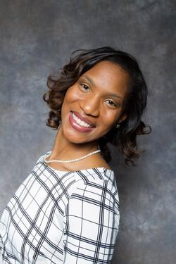 Shalonda Richardson