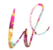 Wivesin Waiting Logo
