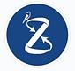 logo Zimbiosis.PNG