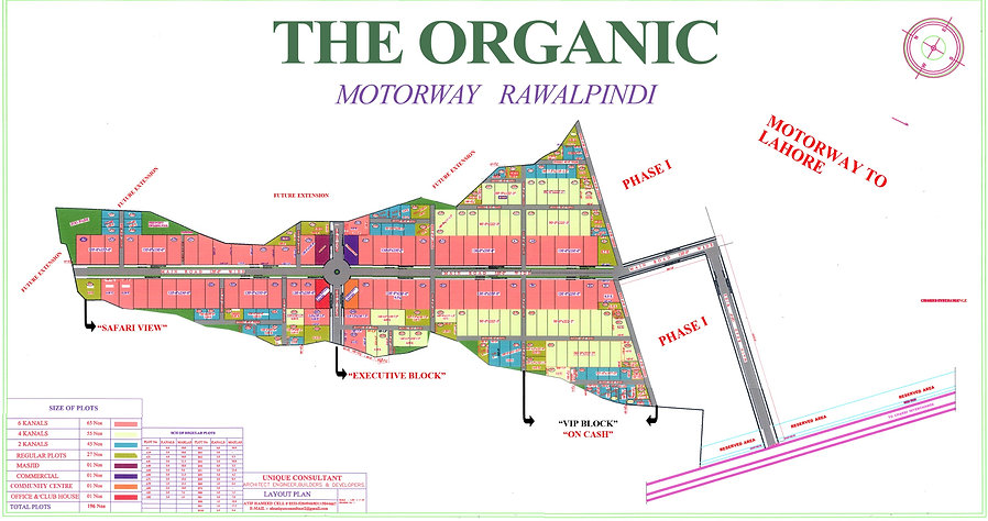 THE ORGANIC MAP DINAL A4_edited.jpg