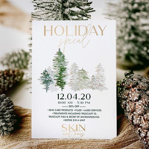 holiday2020 copy.jpg