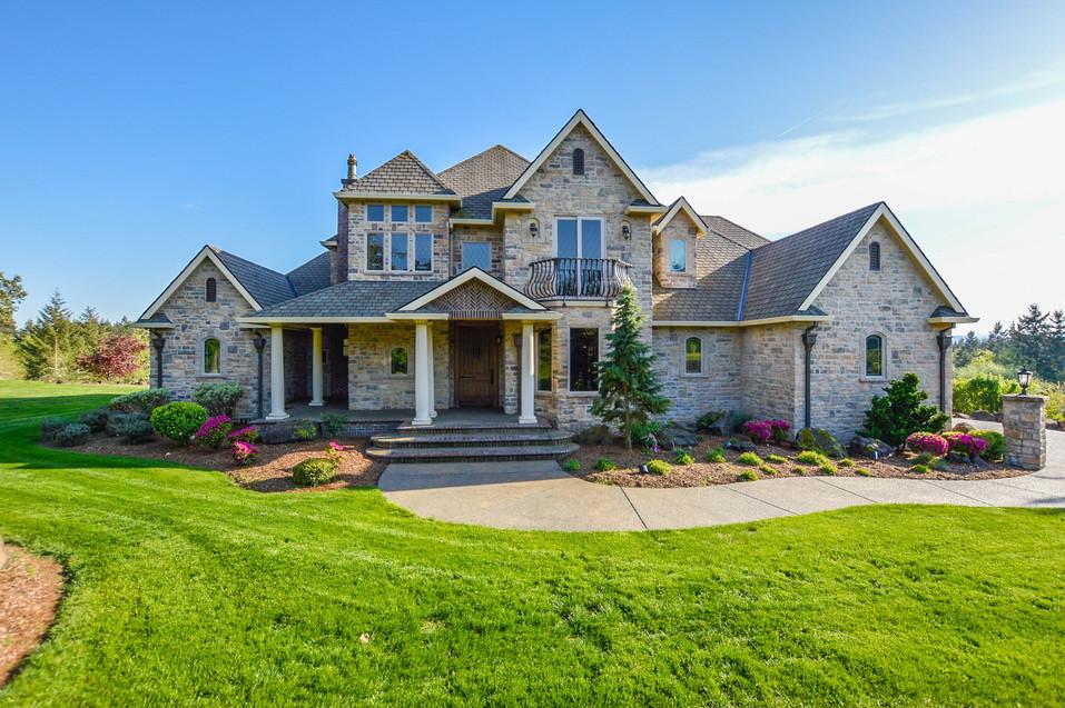 Kalama Wa Real Estate
