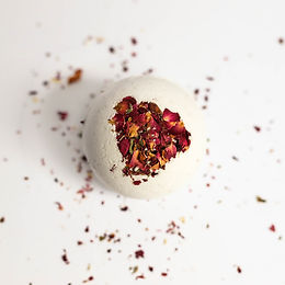 Bath Bombs - 7 oz - Vegan