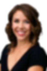 Emory Headshot.jpg