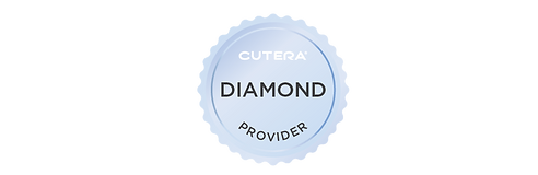 Diamond-reward badge-1000x1000.png