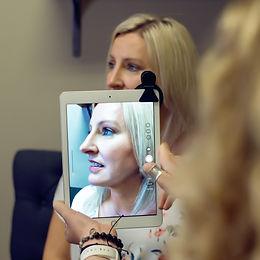 Skin Care Consultations