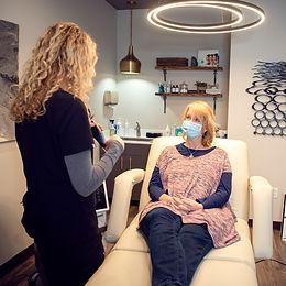Juliet Women's Health Vaginal Rejuvenation