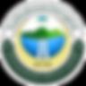 logo switt.png