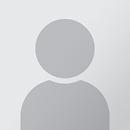 ch9-default-profile-pic.png