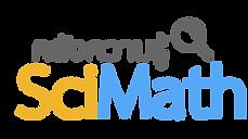 LogoSciMath.png