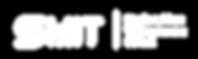 logo webb.png