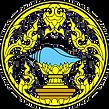 logo songkhla.png