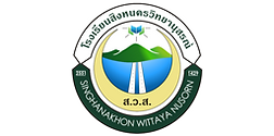 logo 022.png