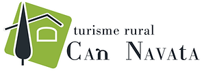 Logo Turisme Rural Can Navata.png