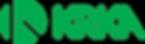 logo-krka.png