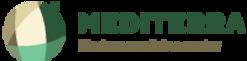 logo-mediterra-color.png