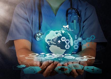 bigstock-medical-doctor-holding-a-world-49089542-s.jpg
