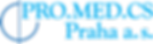 pmcs-logo.png