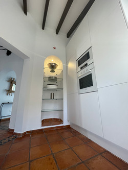 Villa Finca Costa Blanca