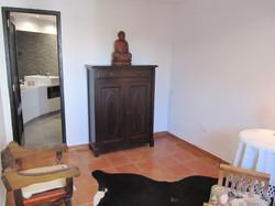 Living room Apartment 2