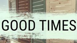 Good Time & Life
