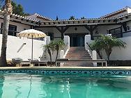Finca, Villa, entspannen, Urlaub, Holiday
