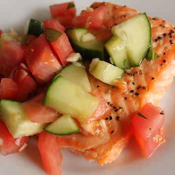 Trout with Tomato Salsa.jpg