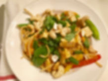 tofu pad thai.jpg