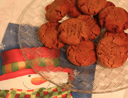 Soft Molasses Cookies.jpg