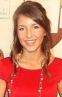 Elaine Duarte