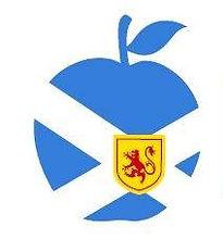 DNNS Apple.jpg