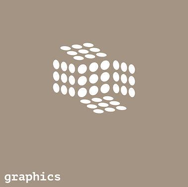 Graphics Icon.jpg