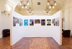 Photographic Exhibition Prints